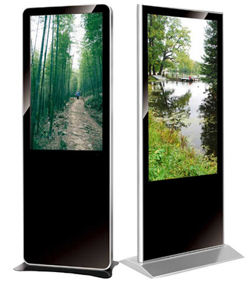 47 inch Advertising Digital Signage